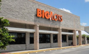 Biglots Sun Point