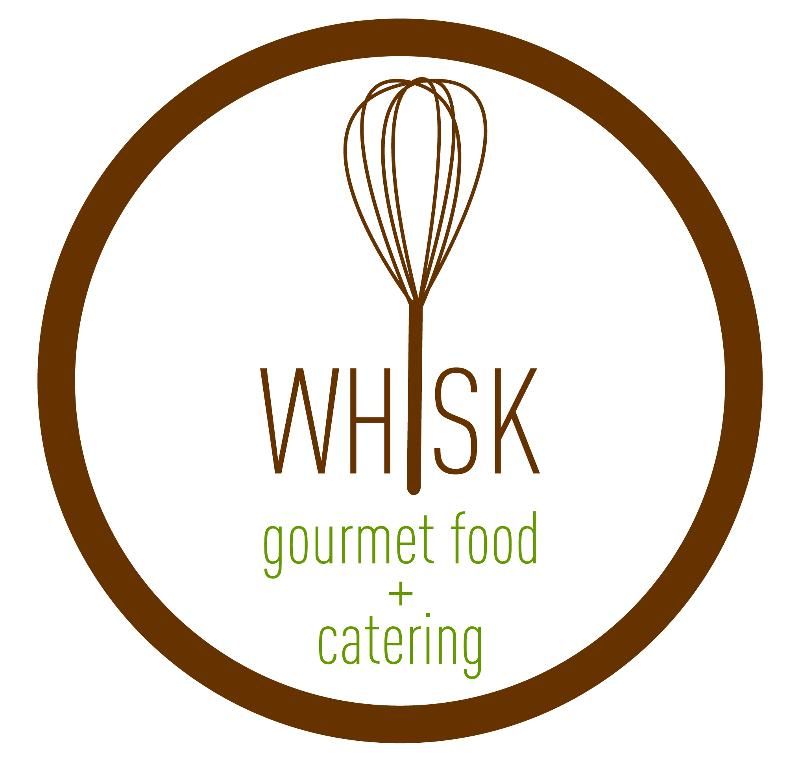 Whisk Gourmet Restaurant
